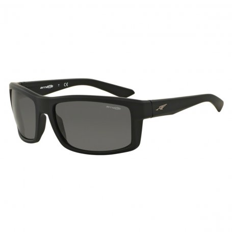 Óculos de Grau Arnette Corner Man