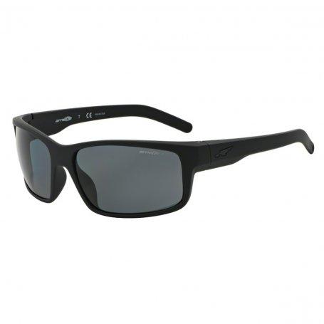 Óculos de Grau Arnette Fastball
