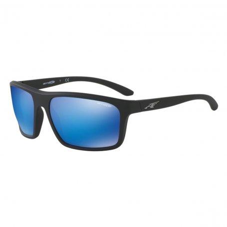 Óculos de Grau Arnette Sandbank