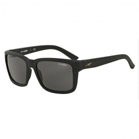 Óculos de Sol Arnette Swindle
