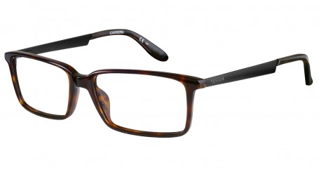 75b812157 Óculos de Grau Carrera