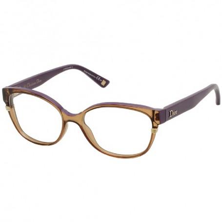 Óculos de Grau Dior CD3203 SS7