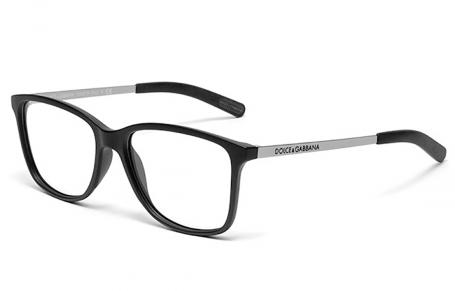Óculos de Grau Dolce & Gabbana