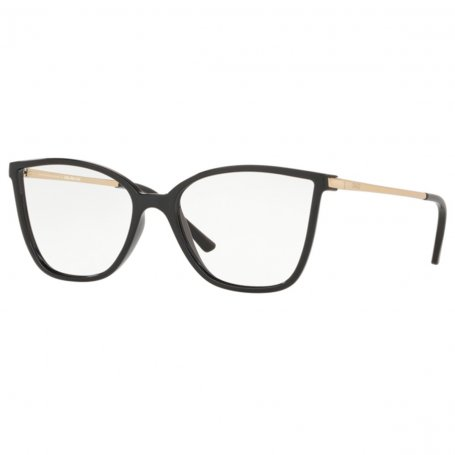 Óculos de Grau Grazi Massafera