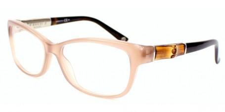 e880f6e4b341f Compre Óculos de Grau Gucci em 10X   Tri-Jóia Shop