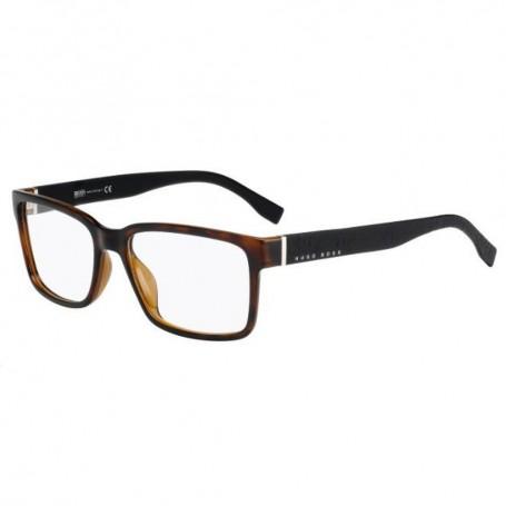 Óculos de Grau Hugo Boss