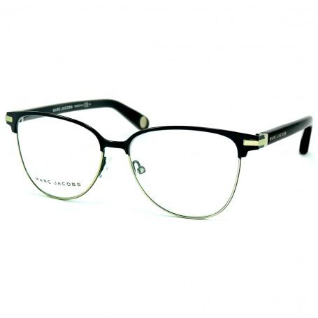 Óculos de Grau Marc Jacobs