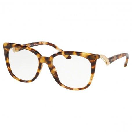 Óculos de Grau Michael Kors Cannes