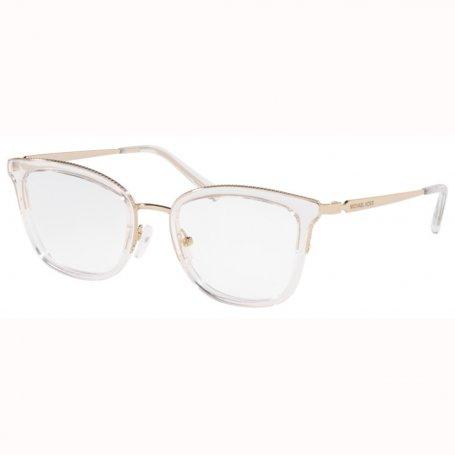 Óculos de Grau Michael Kors Coconut Grove