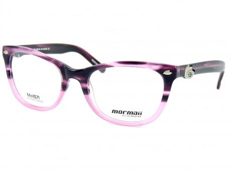 Óculos de Grau Mormaii