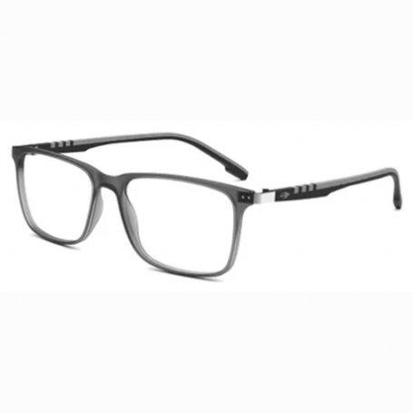 Óculos de Grau Mormaii Argel 2