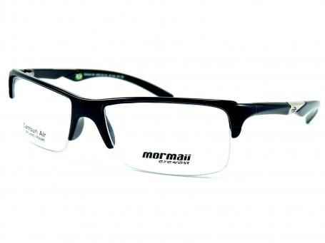 Óculos de Grau Mormaii Camburi Air