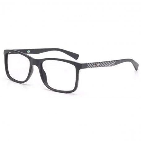 Óculos de Grau Mormaii Pequim