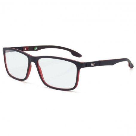 Óculos de Grau Mormaii Prana