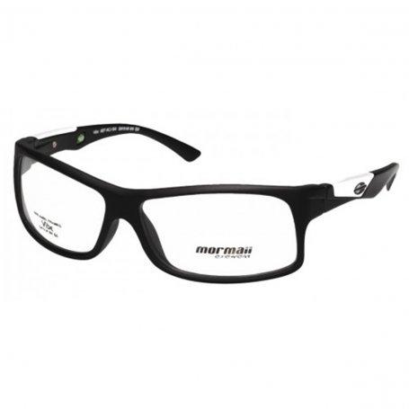 Óculos de Grau Mormaii Vibe