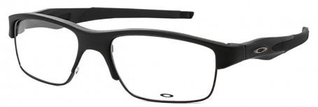 Óculos de Grau Oakley CrossLink