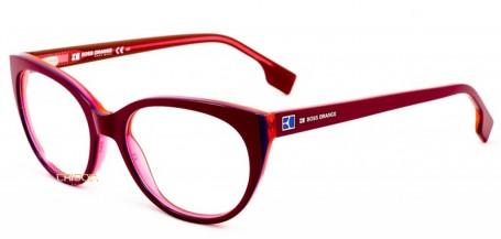 Óculos de Grau Boss Orange