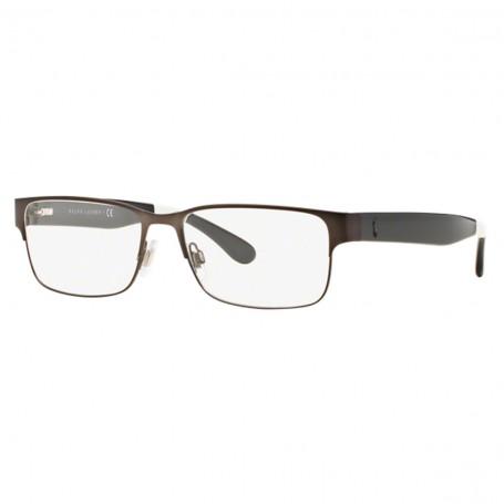Óculos de Grau Polo Ralph Lauren