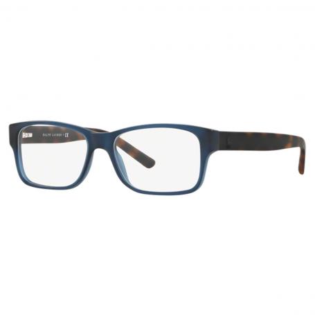 Óculos de Grau Polo Ralph Lauren c4dc451b99c