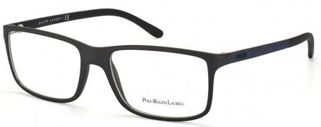 10b2262693efa Compre Óculos de Grau Polo Ralph Lauren em 10X   Tri-Jóia Shop