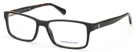 f5ddaaeb73647 Compre Óculos de Grau Polo Ralph Lauren em 10X   Tri-Jóia Shop