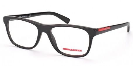 Óculos de Grau Prada
