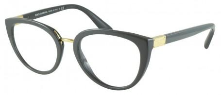 Óculos de Grau Dolce Gabbana