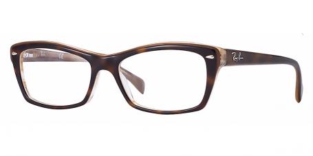 Óculos de Grau Ray Ban