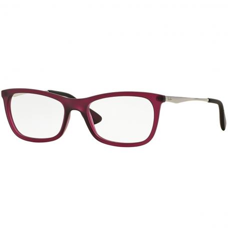 Compre Óculos de Grau Ray Ban em 10X   Tri-Jóia Shop f4502ded61
