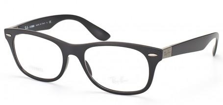 Óculos de Grau Ray Ban Liteforce