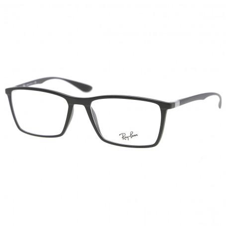 Tag  Oculos De Grau Feminino Ray Ban 2c8fe89b6c