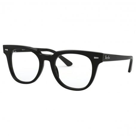 Óculos de Grau Ray Ban Meteor