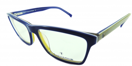 Óculos de Grau T-Charge