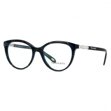 f5eda2cd0b2cb Compre Óculos de Grau Tiffany   Co. em 10X