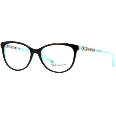 f243ef3610dfd Óculos de Grau Tiffany   Co