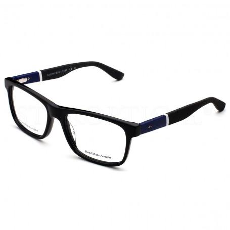 Compre Óculos de Grau Tommy Hilfiger em 10X   Tri-Jóia Shop 39cb7606ac