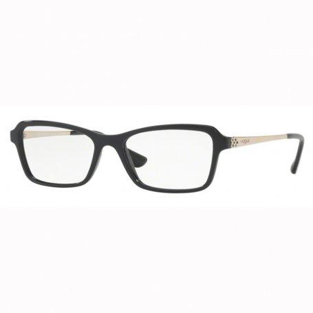 16a1365506cbf Compre Óculos de Grau Vogue em 10X   Tri-Jóia Shop