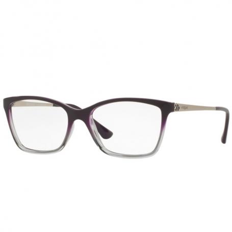 cd1f0083b11ff Compre Óculos de Grau Vogue em 10X   Tri-Jóia Shop