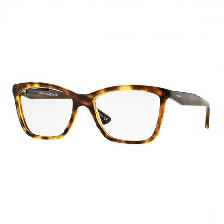 Óculos de Grau Vogue Adriana Lima