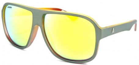 Óculos de Sol Absurda Calixto