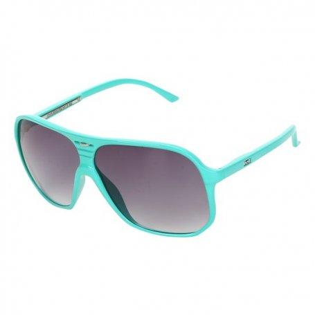 Óculos de Sol Absurda Liberdade