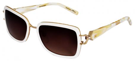f05cc30b00c17 Compre Óculos de Sol Ana Hickmann em 10X   Tri-Jóia Shop
