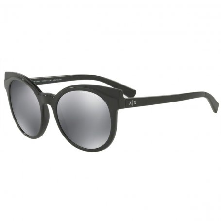 Compre Óculos de Sol Armani Exchange em 10X   Tri-Jóia Shop 0f395abd51