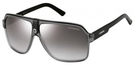 ea7bc0f40af9e Óculos de Sol Carrera 33