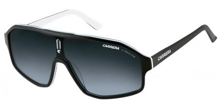 Óculos de Sol Carrera 39