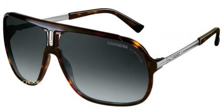 Óculos de Sol Carrera 40
