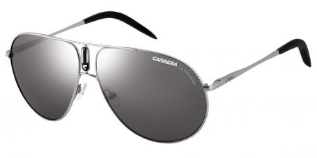 Óculos de Sol Carrera 44