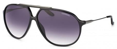 Óculos de Sol Carrera 82