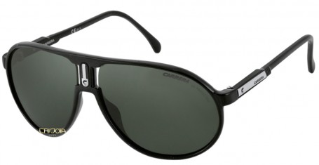 Óculos de Sol Carrera Champion/HI