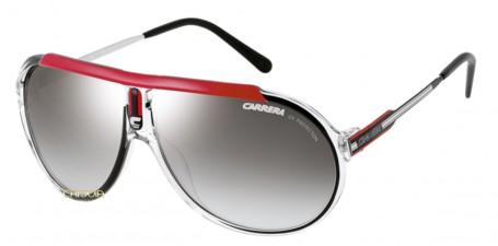 Óculos de Sol Carrera Endurance/G
